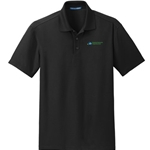KSRC01/K572<br>Men's Dry Zone® Grid Polo