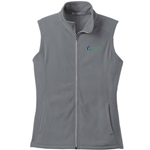KSRC06/L226<br>Ladies Microfleece Vest