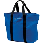 KSRC25/B5000<br>Port Authority® All-Purpose Tote